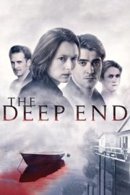 The Deep End – Ape adânci (2001)