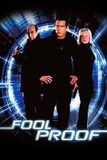Foolproof – Jaful perfect (2003)