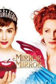 Mirror Mirror – Oglindă, Oglinjoară (2012)