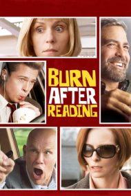 Burn After Reading – Citește și arde (2008)