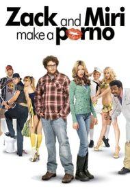 Zack and Miri Make a Porno – Zack și Miri fac un film porno (2008)