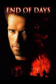 End of Days – Apocalipsa (1999)