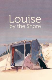 Louise by the Shore (2016)
