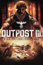 Outpost: Rise of the Spetsnaz (2013)