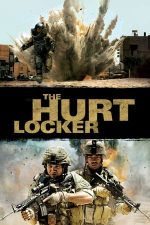 The Hurt Locker – Misiuni periculoase (2008)