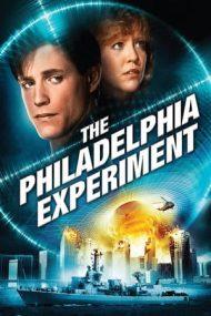 The Philadelphia Experiment – Experimentul Philadelphia (1984)