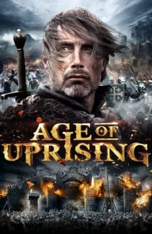 Age of Uprising: The Legend of Michael Kohlhaas – Legenda lui Michael Kohlhaas (2013)