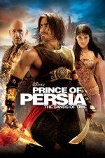 Prince of Persia: The Sands of Time – Prințul Persiei: Nisipurile timpului (2010)