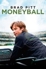 Moneyball – Arta de a învinge (2011)