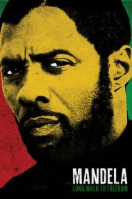 Mandela: Long Walk to Freedom – Mandela: Lungul drum spre libertate (2013)