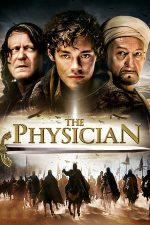 The Physician – Ucenicul lui Avicenna (2013)