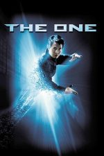 The One – Unicul (2001)