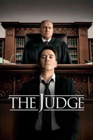 The Judge – Judecătorul (2014)