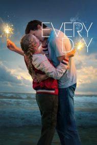 Every Day – Zi după zi (2018)