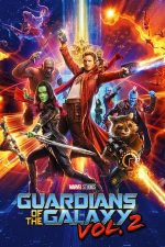Guardians of the Galaxy Vol. 2 – Gardienii Galaxiei Vol. 2 (2017)