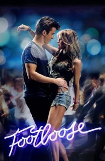 Footloose – Spirit rebel (2011)