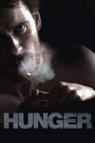 Hunger – Foame (2008)