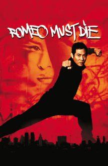 Romeo Must Die – Să moară Romeo (2000)