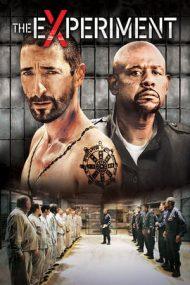 The Experiment – Experimentul (2010)