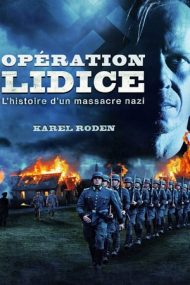 The Butcher of Prague – Lidice (2011)