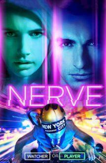 Nerve: Adevăr sau provocare (2016)