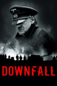 Downfall – Ultimele zile ale lui Hitler (2004)
