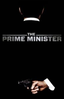 The Prime Minister (2016)