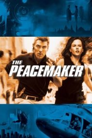The Peacemaker – Pacificatorul (1997)