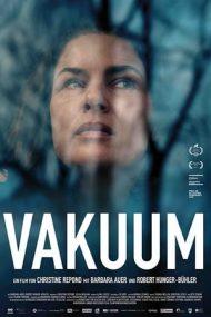 Vacuum – Vidul (2017)