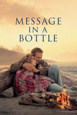 Message in a Bottle – Mesaj de departe (1999)