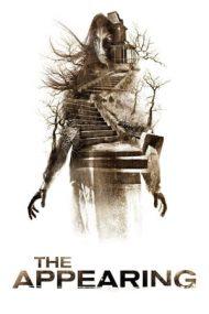 The Appearing – Apariția (2014)