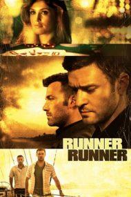 Runner Runner – Joc riscant (2013)