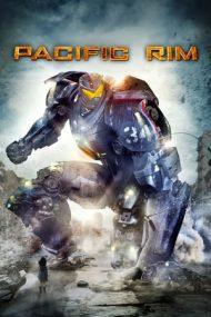 Pacific Rim – Cercul de foc (2013)