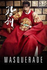 Masquerade – A fi rege (2012)
