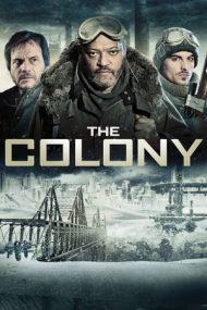 The Colony – Infernul înghețat (2013)