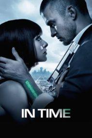 In Time – În timp (2011)