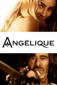 Angelique (2013)