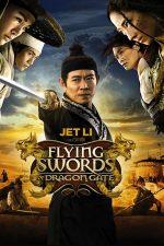 Flying Swords of Dragon Gate – Poarta dragonului: Încleștarea maeștrilor (2011)