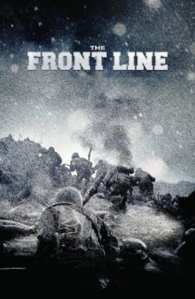 The Front Line – Linia frontului (2011)