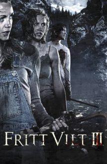Cold Prey 3 – Pradă ușoară 3 (2010)