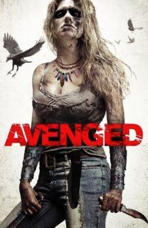 Savaged – Avenged (2013)