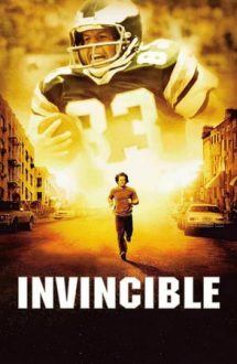 Invincible – Invincibil (2006)