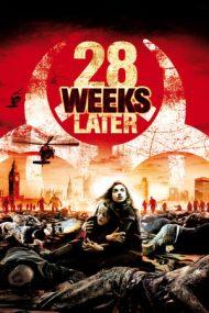 28 Weeks Later – După 28 de săptămâni (2007)