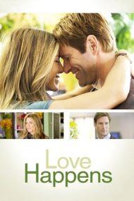 Love Happens – Dragoste fără preaviz (2009)