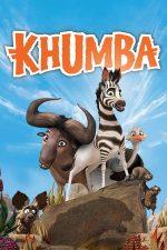 Khumba (2013)