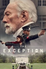 The Exception – Excepţia (2016)