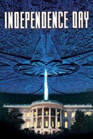 Independence Day – Ziua Independenței (1996)