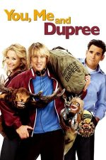 You, Me and Dupree – Doar tu si eu. Al treilea e in plus (2006)
