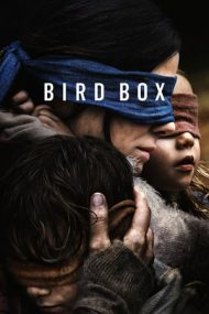 Bird Box – Orbește (2018)