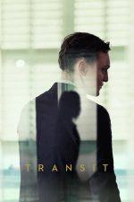 Transit – Tranzit (2018)